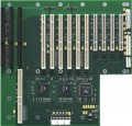 Mother Board Basic Components