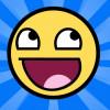 flabergastic profile image