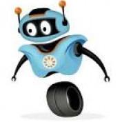 RoboView profile image