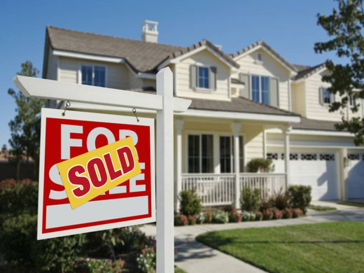 Should I Become A Realtor how to become a realtor in texas | hubpages