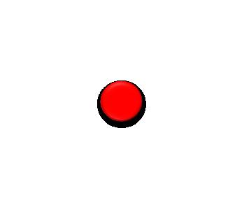 Circle for slider