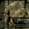 Skyrim Get the Amulets of the Vampire Lord