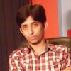 AdeelAthar profile image