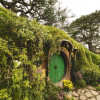The Hobbit and the Higher Self - An Unexpected Journey