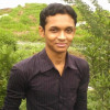biman_r profile image