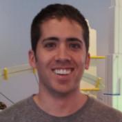 skear profile image