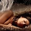 Jules Gonzalez profile image