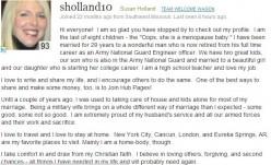 http://sholland10.hubpages.com