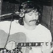 LouTucci profile image