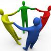 Social Media Presence, Marketing - Social Packs, Same Brands, Themes