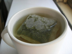 How to Use Green Tea for Healthier Skin