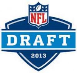 2013 NFL Draft- Mock
