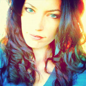 Nicky Page profile image