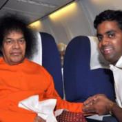 aravindb1982 profile image