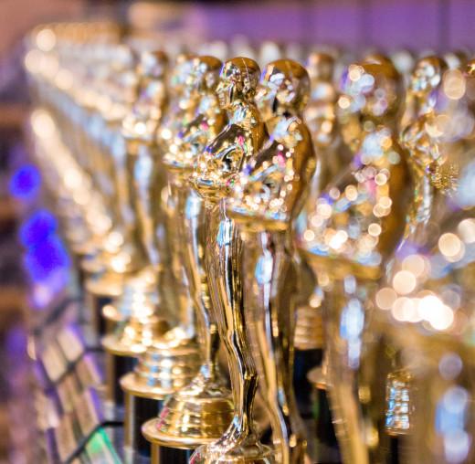 How to Host an Oscar Dinner Party: Ideas and Tips