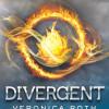 Divergent profile image
