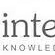 intelivisto profile image
