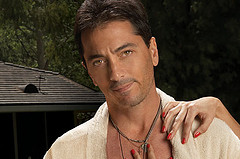 Another Scott Baio is 45 Promo Picture