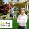safepestcontrol profile image