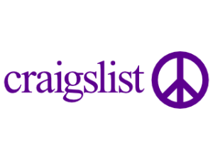 People considering Visalia real estate should also consider the fact that it is a smaller city with a smaller population and as a result there is less room for employment in that city. So Craigslist is helping you to find the Real Estate in Visalia.