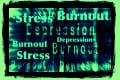 Causes and Symptoms of Stress Burnout