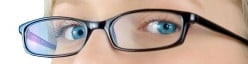 Protecting Your Aging Eyes: 10 Health Tips for Better Eyesight