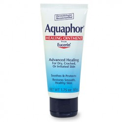 Aquaphor Healing Ointment Product Review
