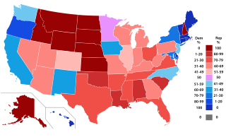 political parties of the 112th US Congress