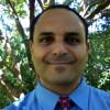 FadyBoctor profile image