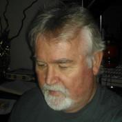 Vincent Moore @ HubPages