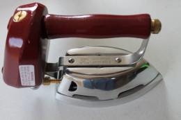 Reproduction Butane Clothes Iron