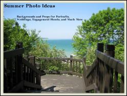 Summer Photo Ideas