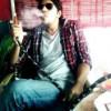 Avinash Gaddam profile image