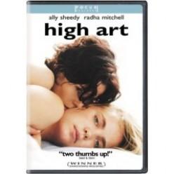 Great Lesbian Date Movies:  Heartbreakers