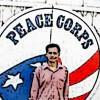 moshahmed profile image