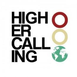Higher calling, higher class.