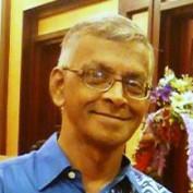 thiruselvamk profile image