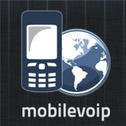 Mobile VoIP Adoption