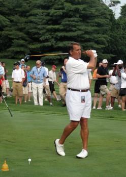 John Boehner, Speaker?