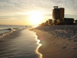 Incredible Vacation Ideas in Destin, Florida