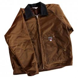 Briar Boss Coat