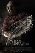 Best Horror Movies and Monster Films of 2013
