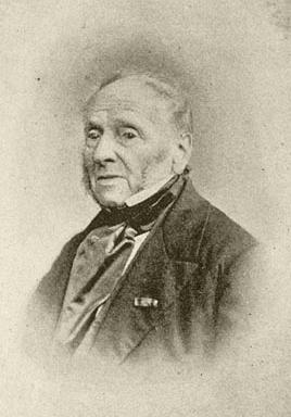 Jan David Zocher