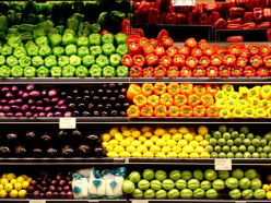 The Top 10 Foods You Should Buy And Eat Organic - which fruits & vegetables are best to be buying organic?