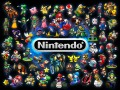 Nintendo History & Fun Facts