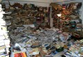 Let's Talk Fire: The Dangers Of Hoarders