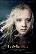 Movie Review: Les Miserables (2012)