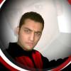 ahmad youssef profile image