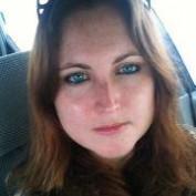 Rebecca Kroner profile image