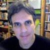 Bob Gassel profile image